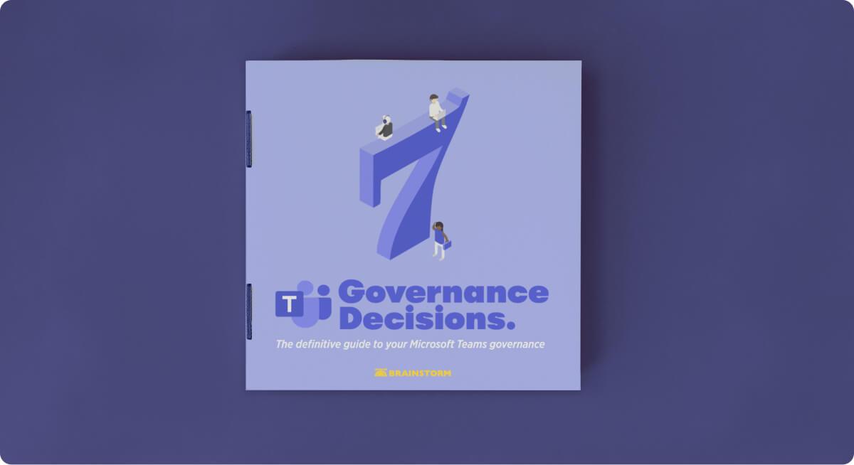 Asset Page Hero 7 Governanace Disicions-1