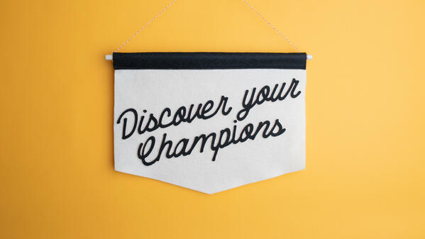 Discover-your-champions-pennant-image