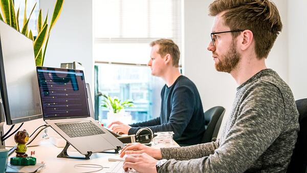 microsoft powerapps offers a suite of apps, services, connectors and data platforms