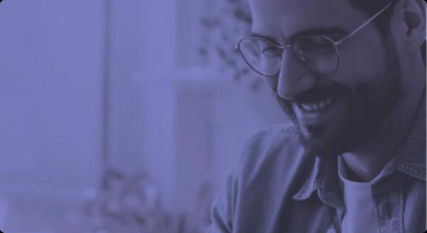 Increase Teams adoption by 400% asset page hero image