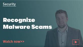 Thumbnail__MalwareScams