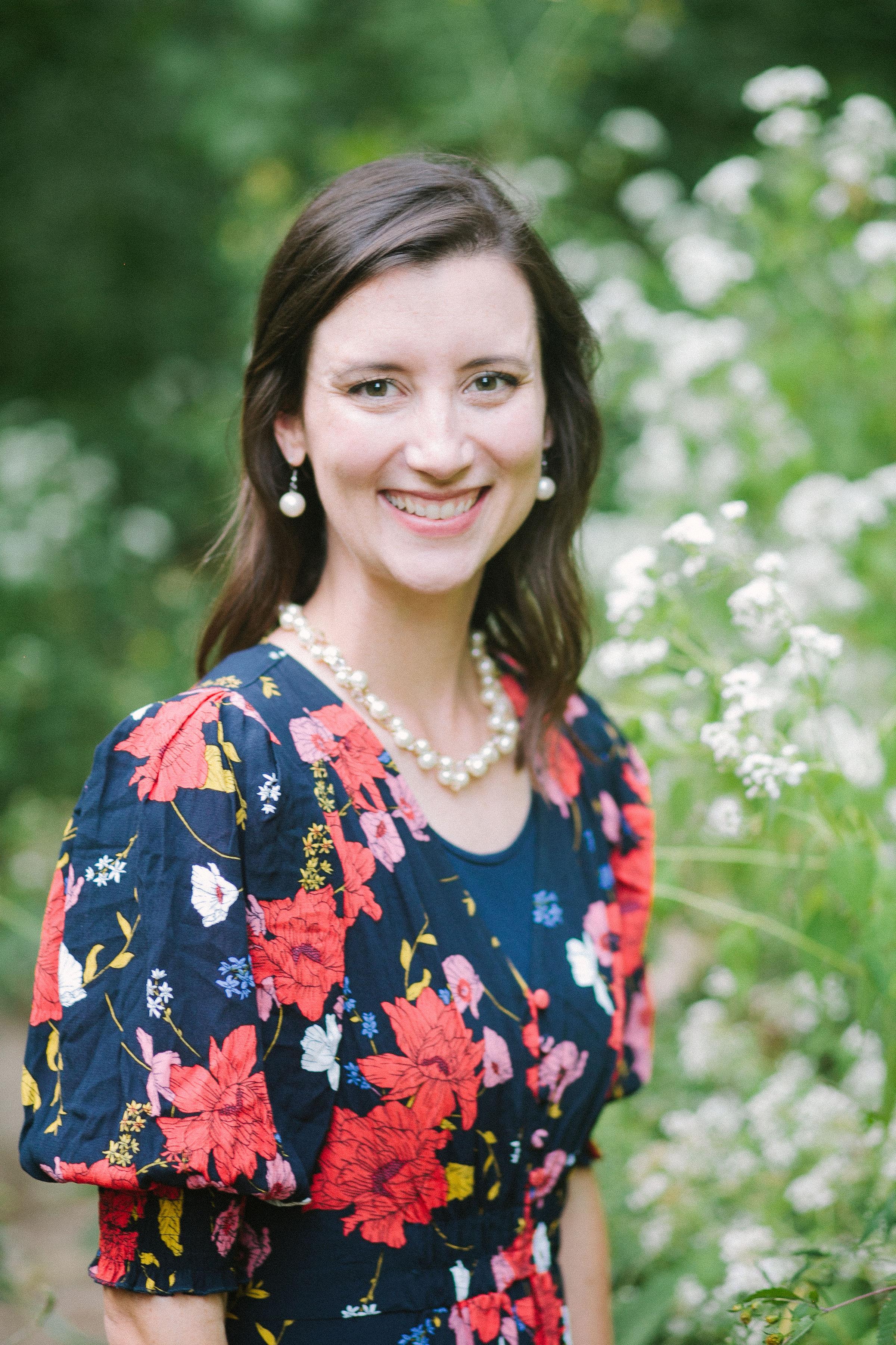 Jessica Roylance