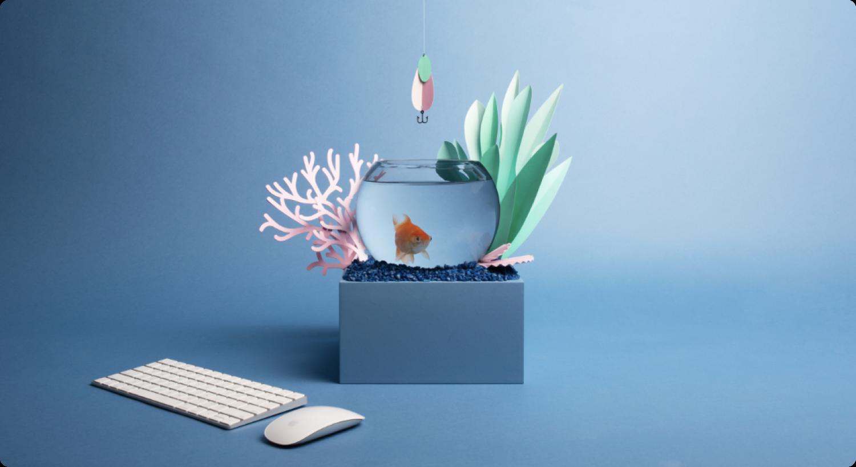 White paper fish image-1